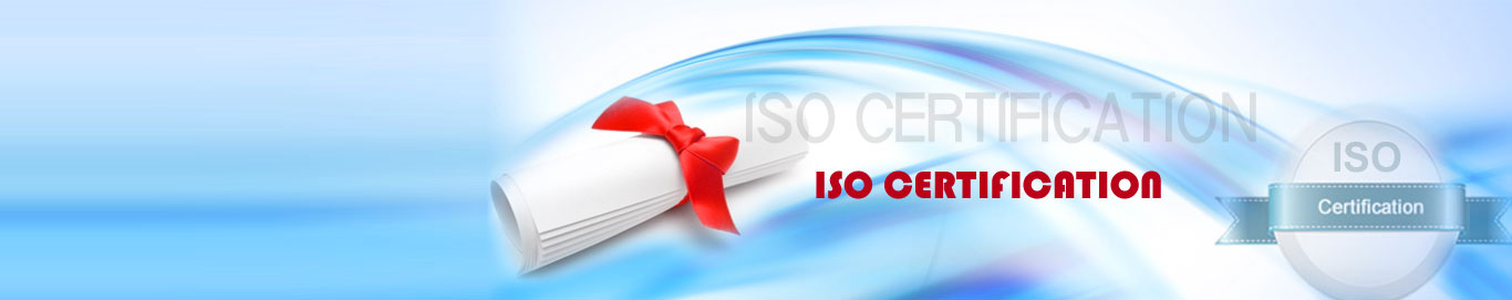 iso-certification-consultant